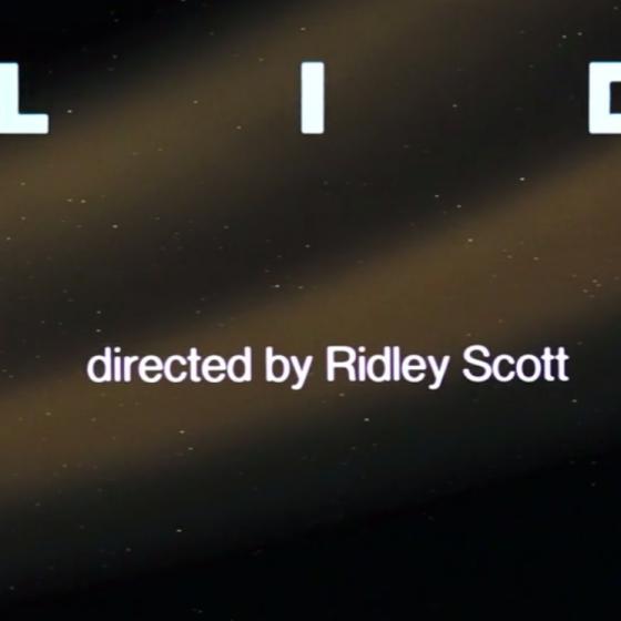 Uma breve história do 'Title Design'