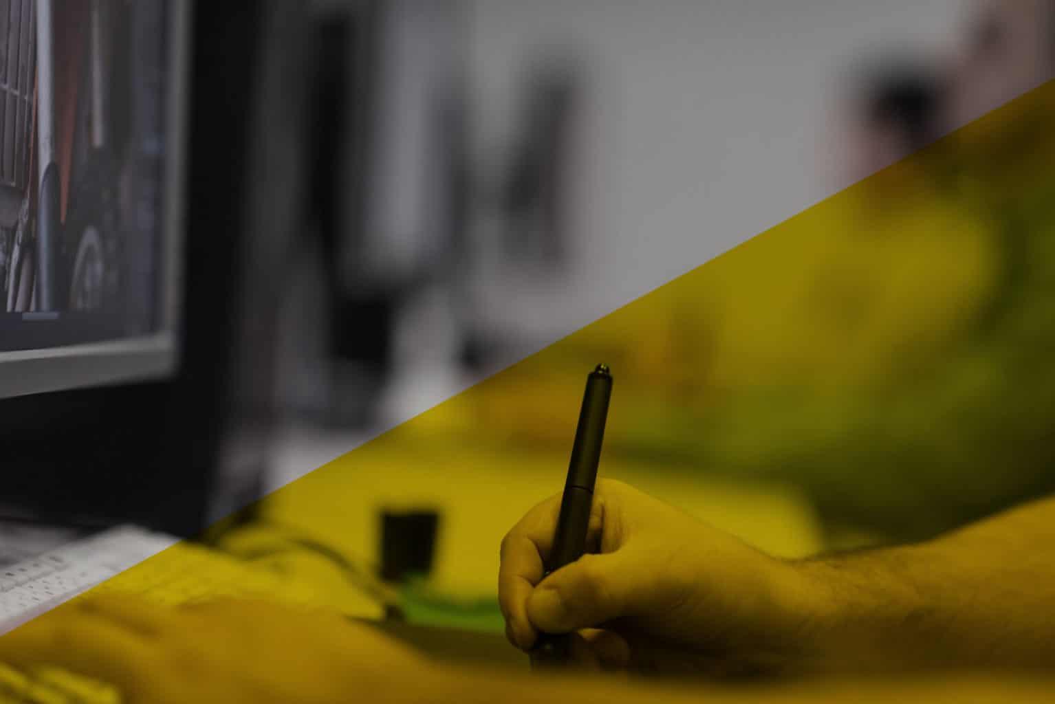 Elementar Branding + Design / Porto Alegre / Santa Cruz do Sul