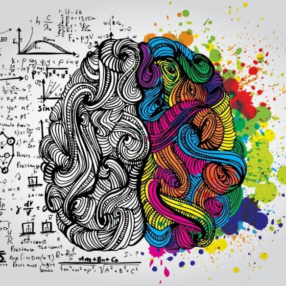 A psicologia da venda e as táticas de marketing.